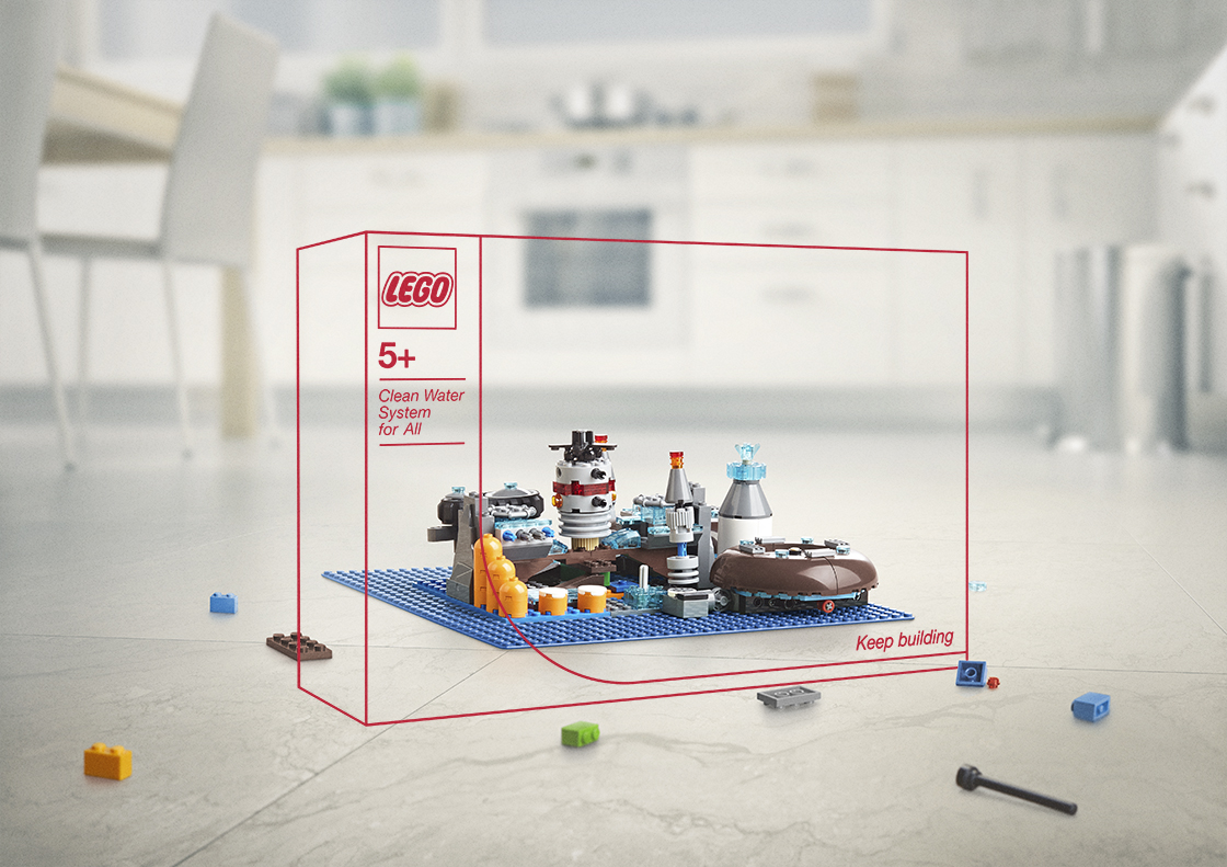 LEGO_Kitchen_01