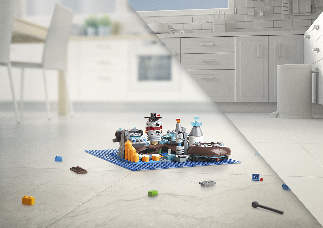 LEGO_Kitchen_02